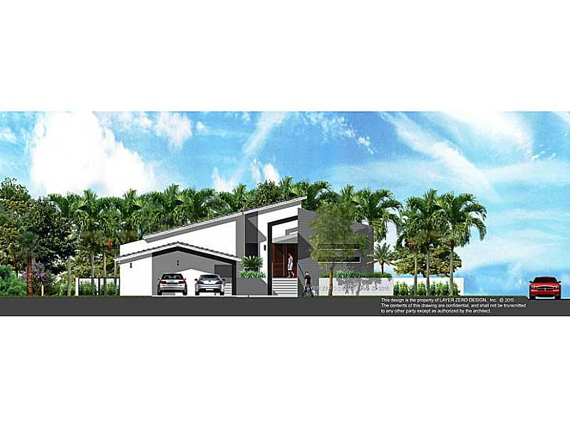 10611 NE 11 Ave, Miami, FL