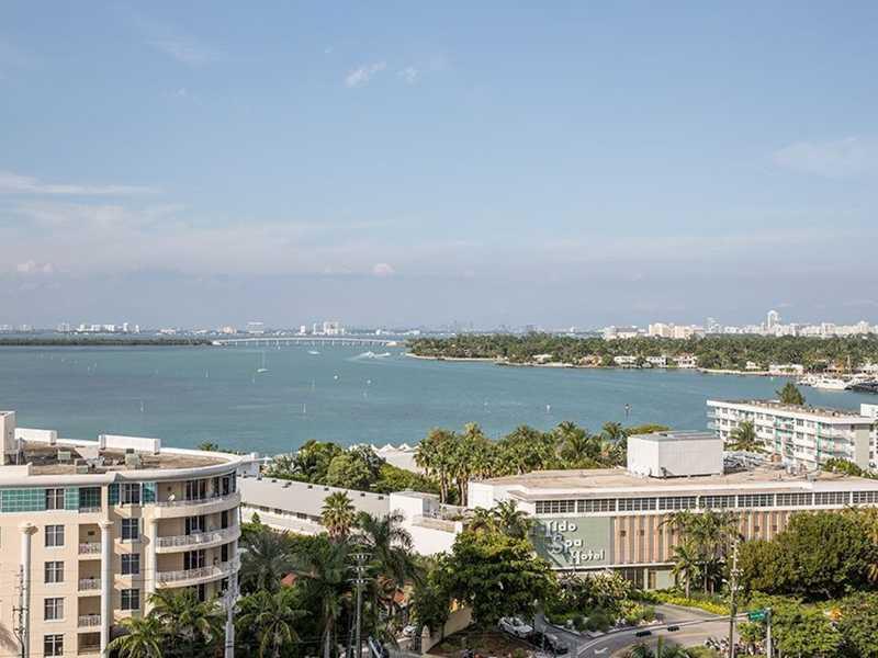 5 Island Ave #APT 11b, Miami Beach, FL