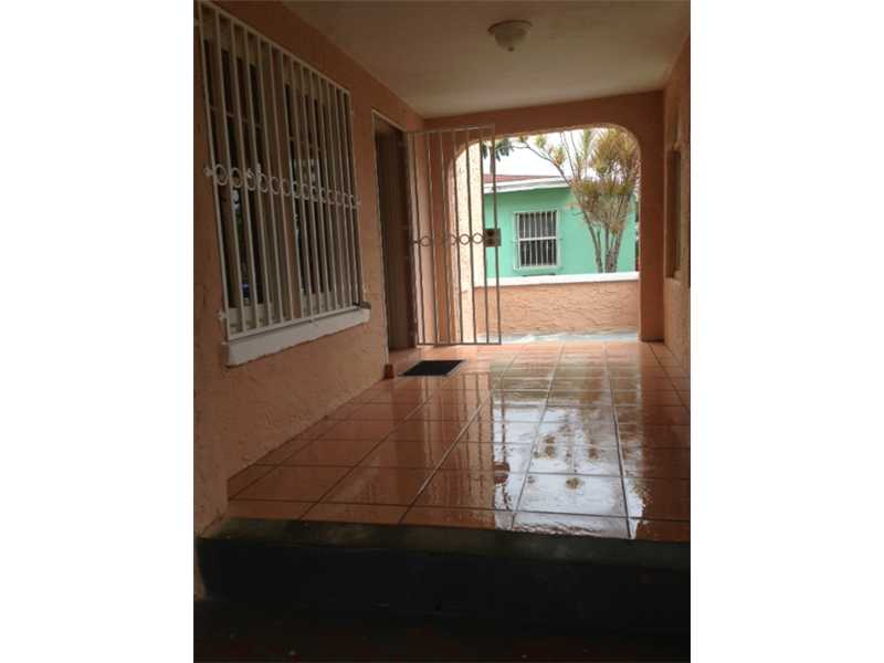 2029 NW 33 St, Miami FL 33142
