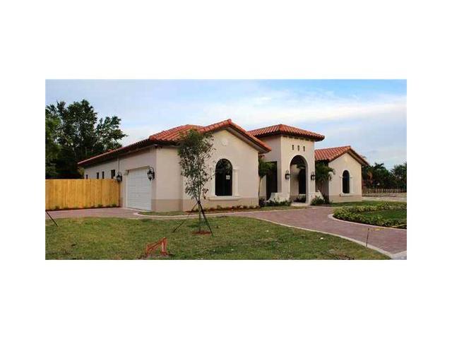 13465 SW 106 Ave, Miami, FL