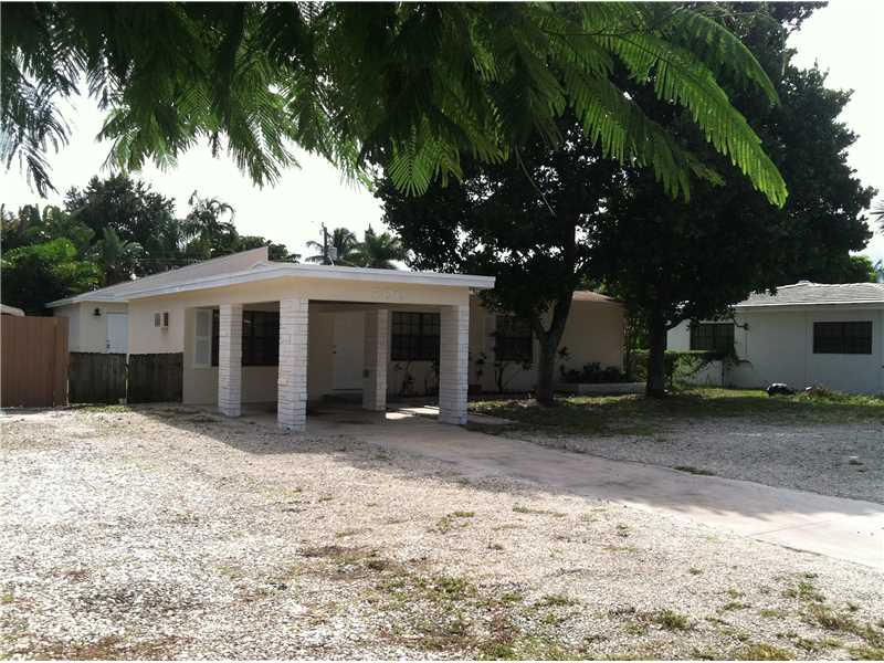 700 SW 12 St, Fort Lauderdale, FL