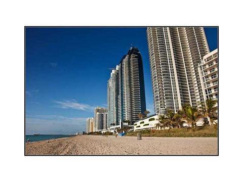 17315 Collins Ave #1806, Sunny Isles Beach, FL 33160