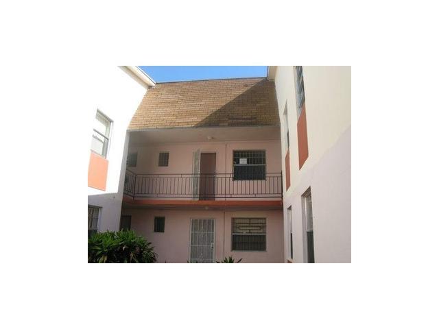 1525 NW 19 Te #23, Miami, FL 33125