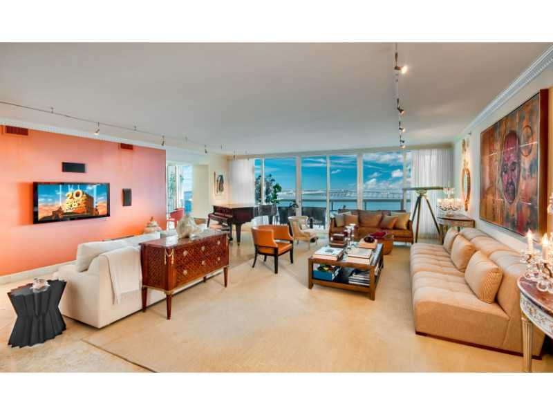 1643 Brickell Ave #APT 1704, Miami, FL