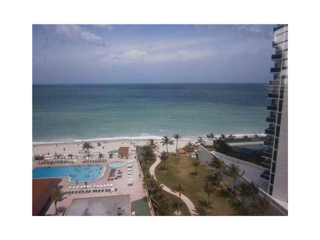 19201 Collins Ave #1044, Sunny Isles Beach, FL 33160