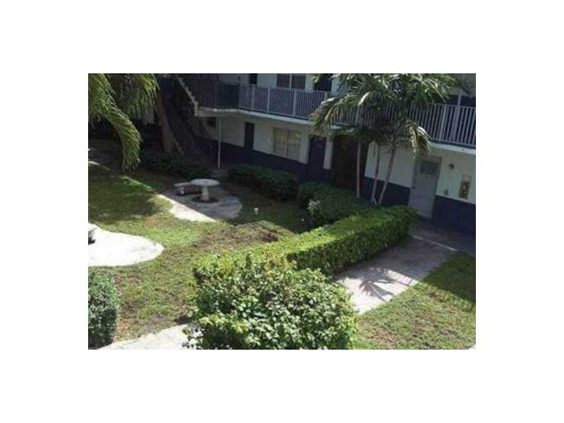 13700 NE 6 Ave #APT 101, Miami, FL