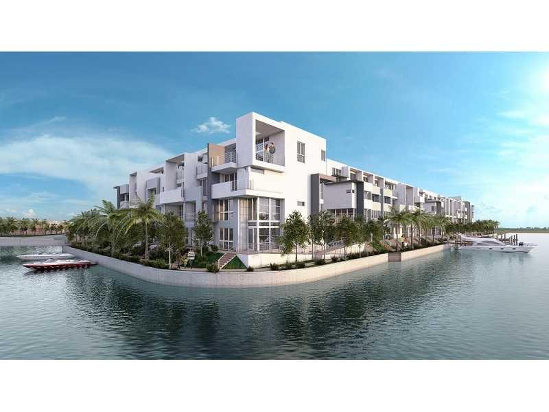 53 N Shore Dr, Miami Beach, FL
