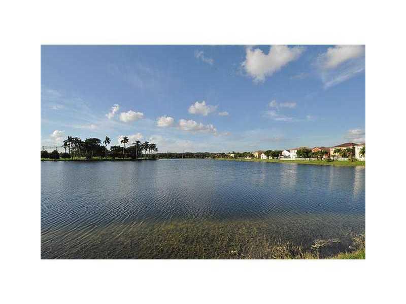 3720 SW 51 St, Fort Lauderdale, FL