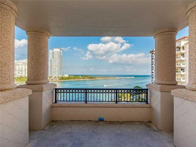 7065 Fisher Island Dr #7065, Miami Beach, FL 33109