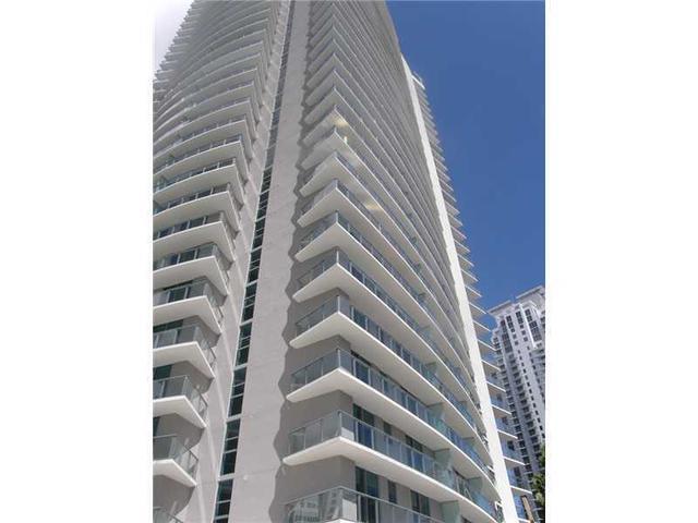 1100 S Miami Ave #1604, Miami, FL 33130