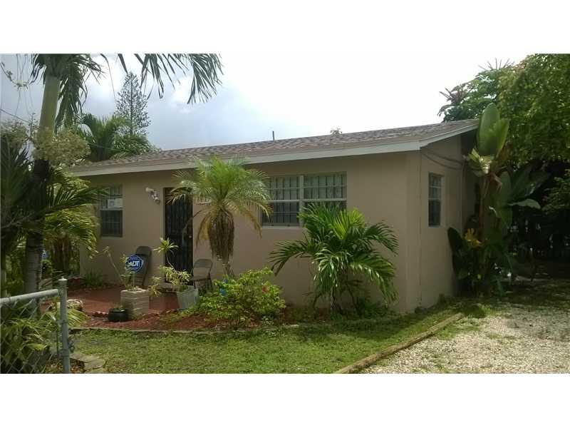 6227 NW 20 Ave, Miami, FL