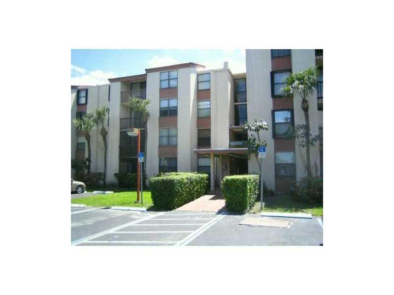 14525 N Kendall Dr #APT 103j, Miami, FL