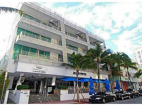 1437 Collins Ave #227, Miami Beach, FL 33139
