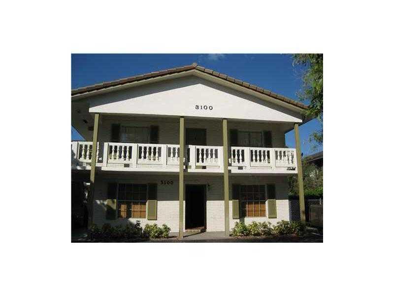 3100 Coral Springs Dr #APT 2g, Pompano Beach, FL