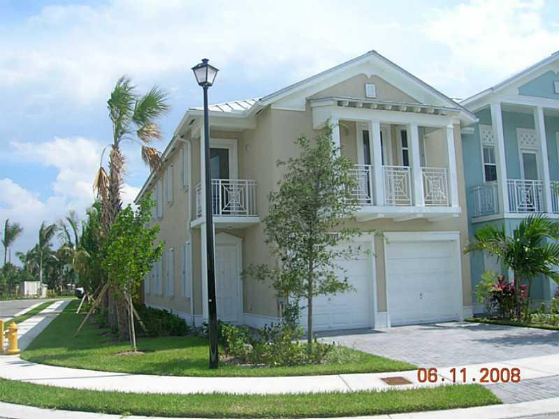 10700 NW 77 St #APT 0, Miami, FL