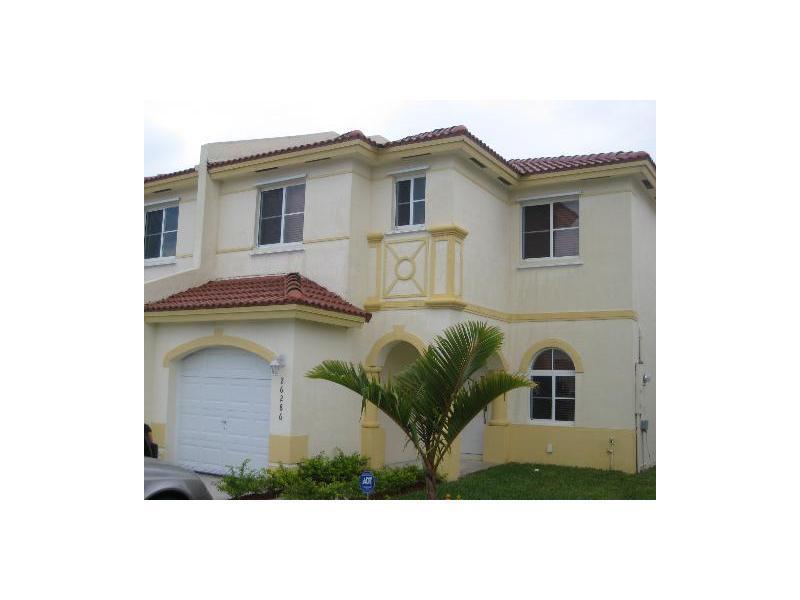 26286 SW 135 Ave #APT 0, Homestead, FL
