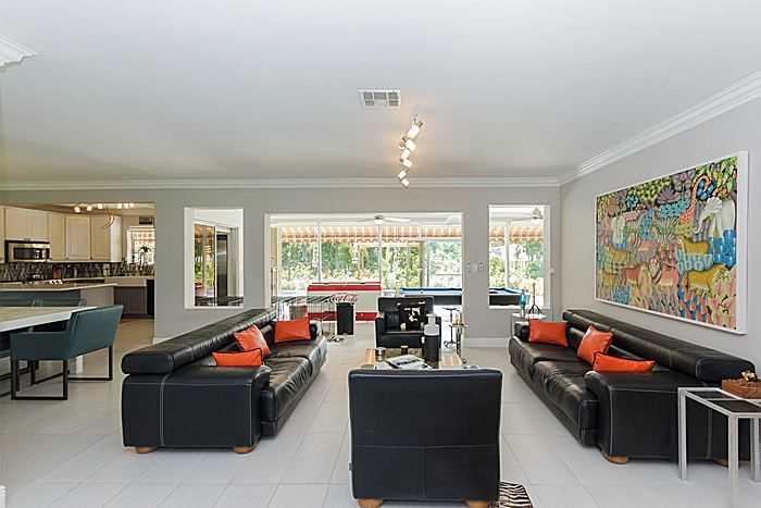 12695 NE 2 Ave, Miami FL 33161