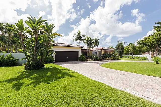 12695 NE 2 Ave, North Miami, FL 33161
