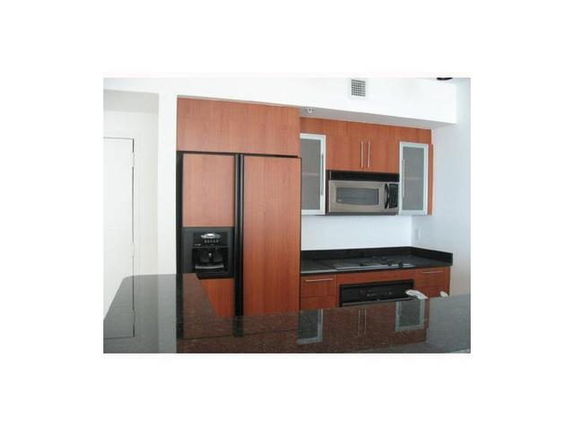 335 S Biscayne Blvd #4008, Miami, FL 33131