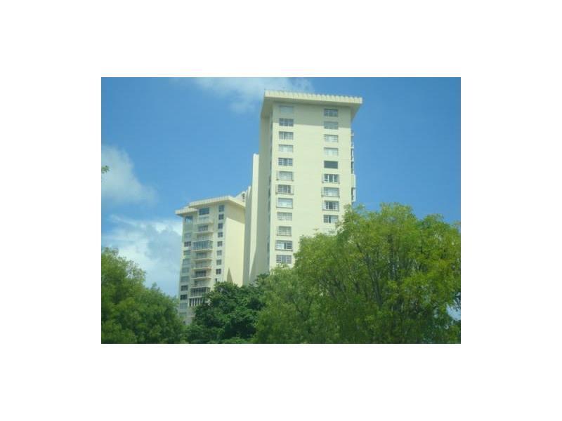 11111 Biscayne Bl #1100, Miami, FL 33181