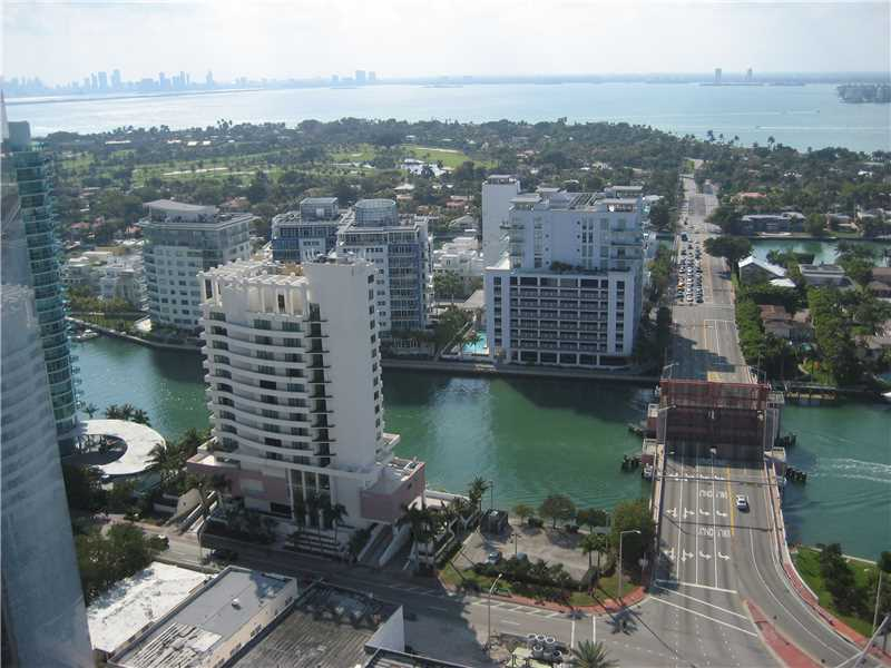 6301 Collins Ave #APT 3005, Miami Beach, FL