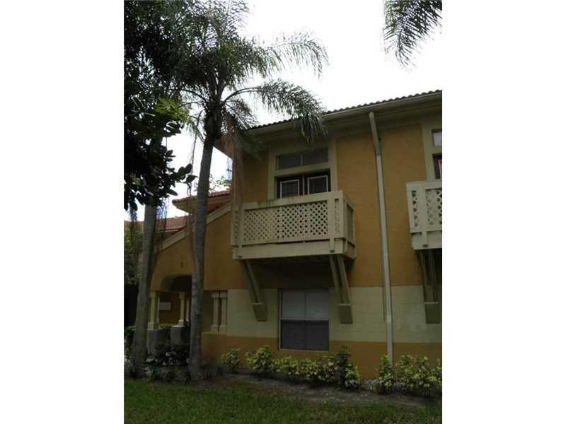 4815 Via Palm Lk #APT 1406, West Palm Beach, FL