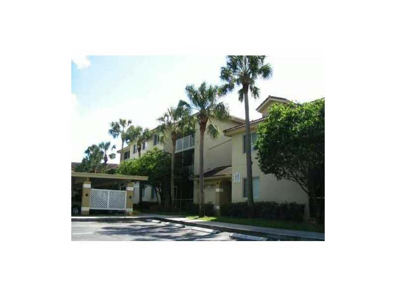 430 S Park Rd #APT 3-305, Hollywood, FL