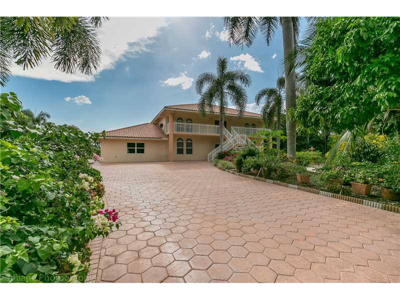 5301 SW 190 Ave, Fort Lauderdale, FL