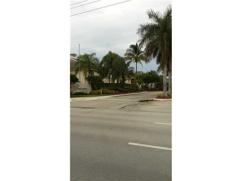 4074 NW 87 Ave #APT 4074, Fort Lauderdale, FL