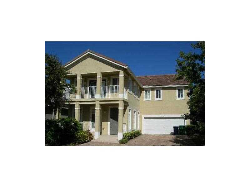 14105 SW 278 St, Homestead, FL