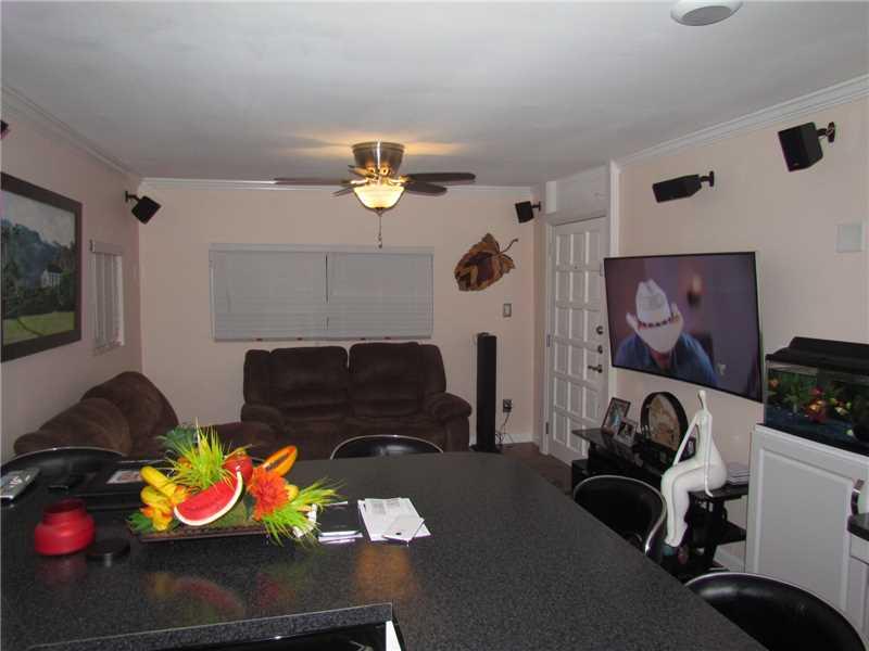 2775 W Okeechobee Rd Hialeah, FL 33010