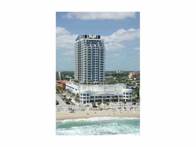 505 N Ft Lauderdale Bch Bl #1217, Fort Lauderdale, FL 33304
