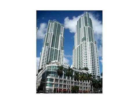 253 NE 2 St #4703, Miami, FL 33132