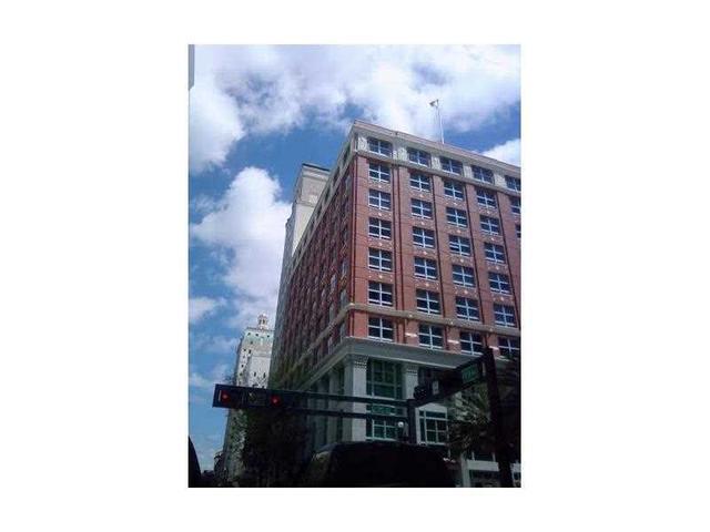 101 E Flagler St #704, Miami, FL 33131