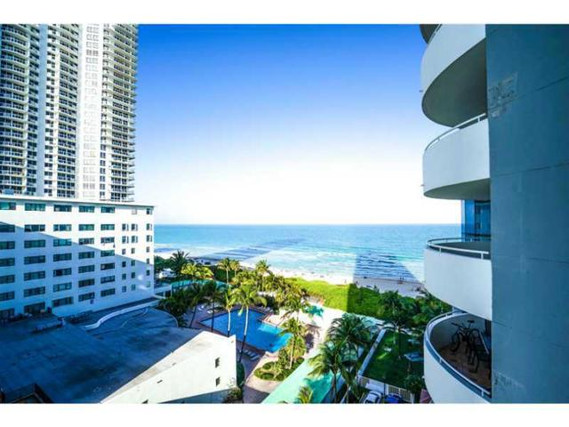 6301 Collins Ave #1008, Miami Beach, FL 33141