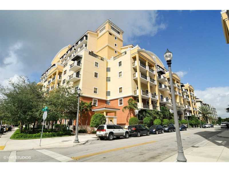 8395 SW 73 Ave #APT 712, Miami, FL