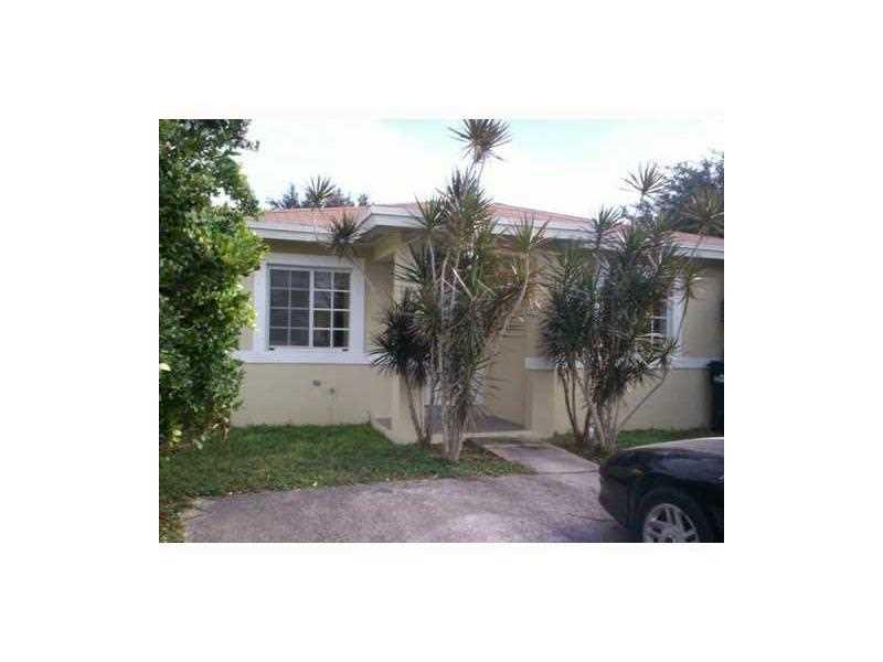 937 SW 8 Pl, Homestead, FL