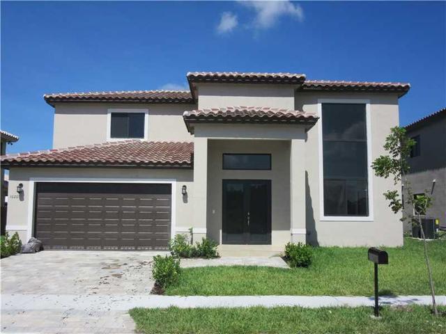 1620 SW 145 Ave, Miami, FL 33175