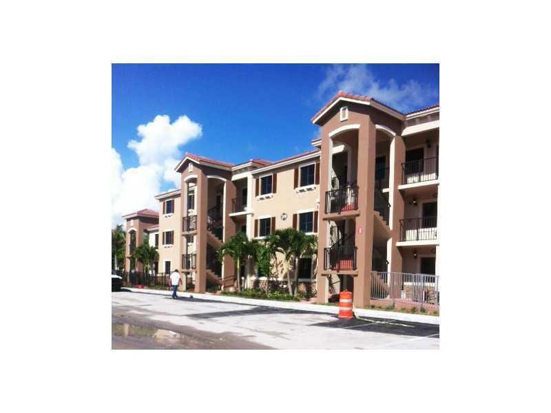 22551 SW 88 Pl #APT 105-1, Miami, FL