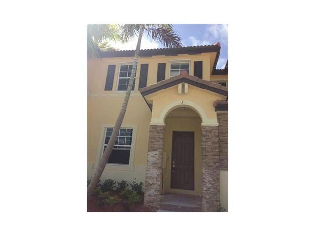 9041 SW 227 St Apt #UNIT 3, Miami, FL