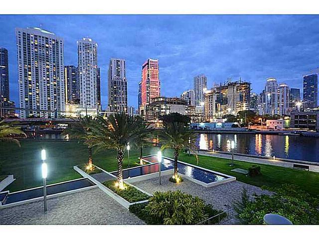 92 SW 3 St #309, Miami, FL 33130