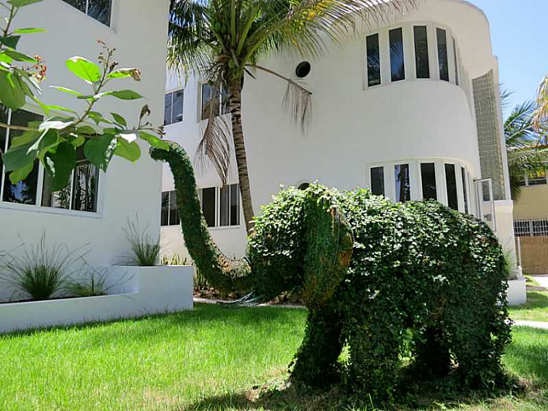 551 Michigan Avenue #123, Miami Beach, FL 33139