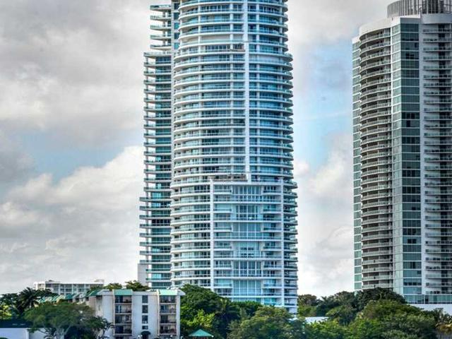 2127 Brickell Ave #APT 705, Miami, FL