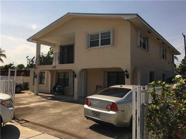 Loans near  E  Pl, Hialeah FL