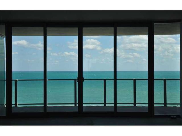 360 Ocean #503-S, Key Biscayne, FL 33149