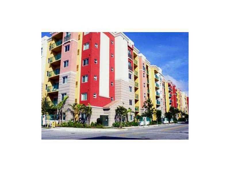 6001 SW 70 St #APT 138, Miami, FL