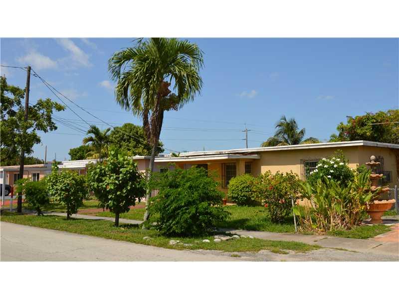 261 NW 59 Ave, Miami, FL
