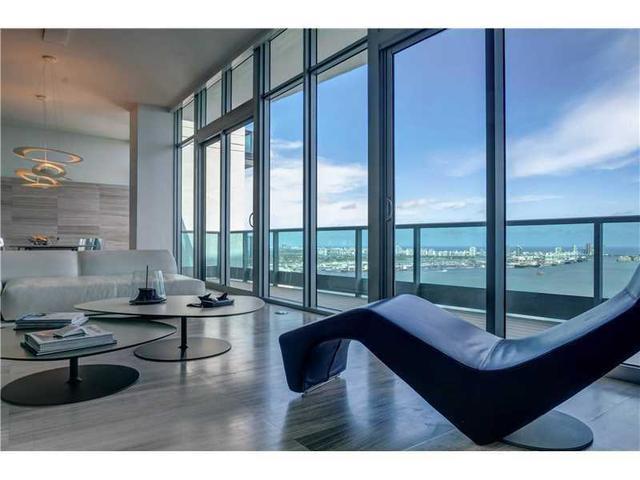 1331 Brickell Bay Dr #PH4705, Miami, FL 33131