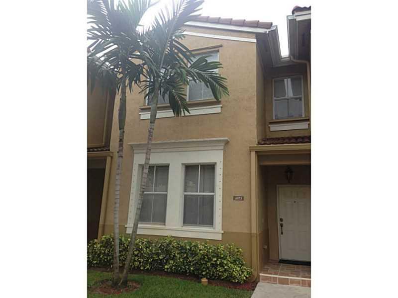 4073 SW 159 Ave #APT 51, Hollywood, FL
