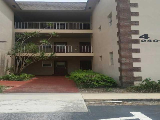 2491 SW 82 Ave #109, Davie, FL 33324
